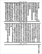 中国古典气功文库09