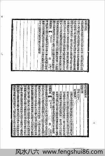 中国古典气功文库13