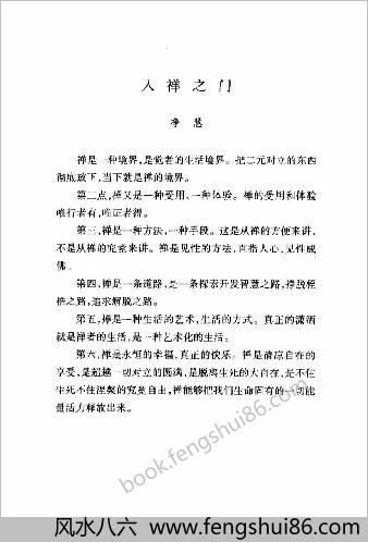 中华禅学-第2卷.吴言生