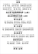 金华养生秘旨与分析心理学.通山译