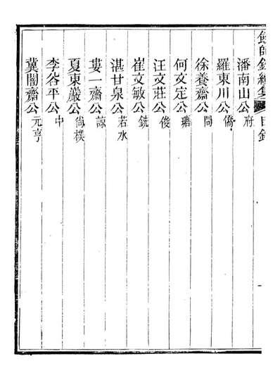 G095930_余师录_杨希閔新城杨氏.pdf