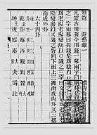 俞樾-游艺录(古本)