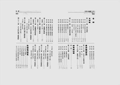 刘贲-玄空大卦透析下册