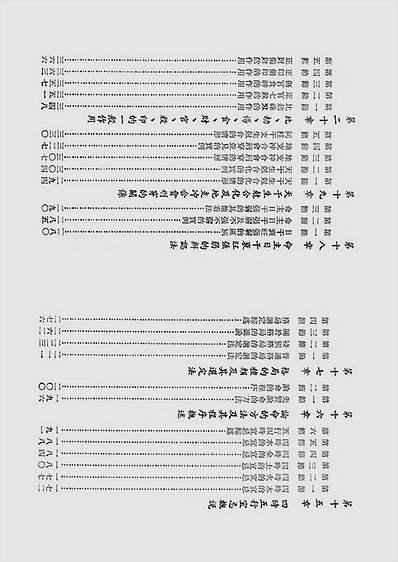 吴俊民-命理新论上册(整洁版)