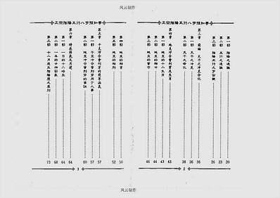 正宗阴阳五行八字预测预知学初级班课程