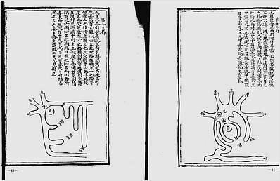 平阳地理玉函经02册