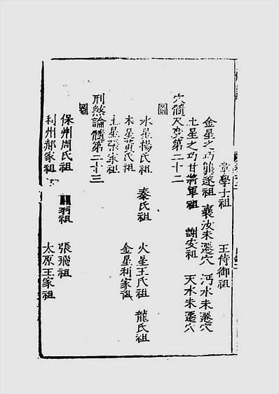 玉髓真经18(古本)