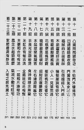 白鹤鸣-家肥屋润自助手册