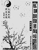 六爻梅花易卦例精解