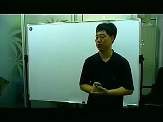 刘文元-六爻梅花易数高级实战特训班录像