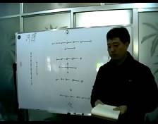 刘文元玄空风水高级实战特训班