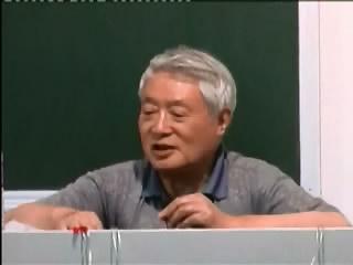 吴教授-奇门遁甲