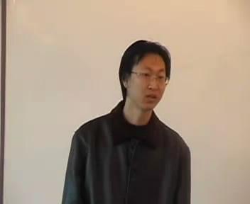 曲炜-大师特训班-四柱