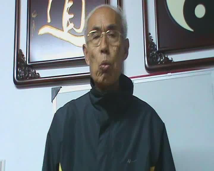 杨景磐先生大六壬实战详解
