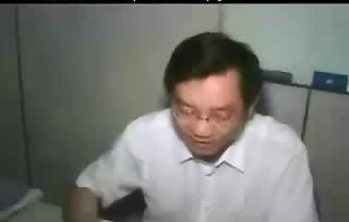 郑轲-梅花易数占卜执业课程