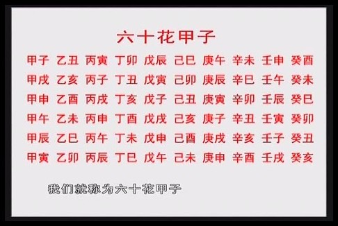 许西川-爱情风水预测