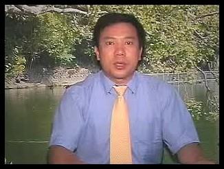 陈昱勳-八字高级职业课程+讲义
